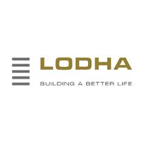 Lodha Logo