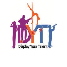 DYT logo