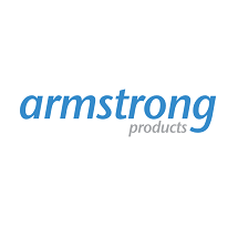 Armstrong Products Logo